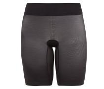 Sheer Touch Mesh Shapewear Shorts
