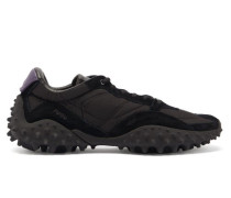 Fugu Spiked-sole Technical Trainers