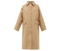 Original Gabardine Trench Coat