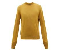 Sorello Merino-wool Sweater