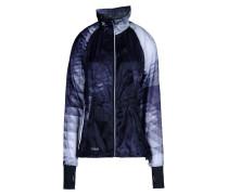 Sphere running jacket Jacke