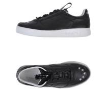 BIELITE STAR Low Sneakers & Tennisschuhe