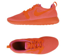 W  ROSHE ONE HYP BR Low Sneakers