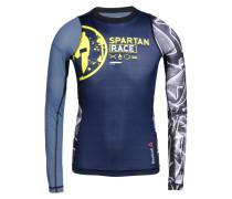 SPTN M LS COMP T-shirts