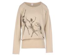 B42144 Sweatshirt