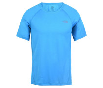 M BETTER THAN NAKED S/S FLASHDRY RUNNING T-shirts