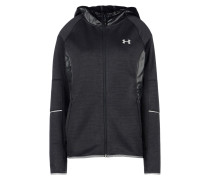 Swacket-BLK Sweatshirt