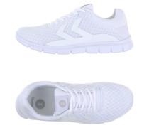 EFFECTUS BREATHER Low Sneakers & Tennisschuhe