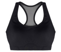 GLARING SPORTS BRA Top