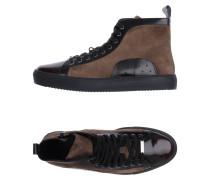 MAN High Sneakers & Tennisschuhe