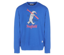 MENS SKI BEAR SWEAT Sweatshirt
