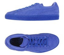 360584-Suede Classic + Colored Wn's Sneakers