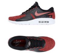 AIR MAX ZERO SE Low Sneakers & Tennisschuhe