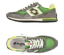 TOKYO TARGA Low Sneakers
