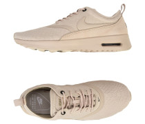 AIR MAX THEA ULTRA SE Low Sneakers & Tennisschuhe