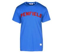 MENS EVANSTON T SHIRT T-shirts