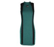 DRESS Kurzes Kleid