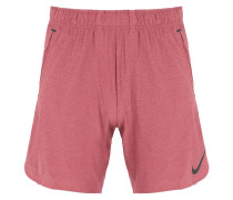 FLEX-REPEL SHORT Shorts