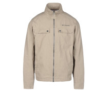 1494721 - WM3233 - Tough Country™ Jacket Jacke