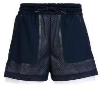 PREMIUM PACK SHORT Shorts