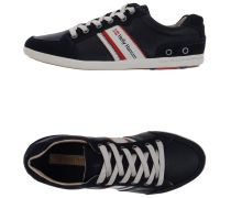 KORDELL LEATHER Low Sneakers & Tennisschuhe