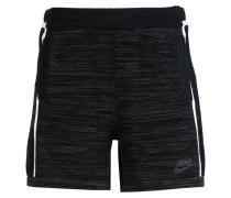 W NSW TCH KNT SHORT Shorts