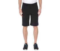 M SPEEDLIGHT STRETCH APEX WINDPROOF SHORT Bermudashorts
