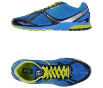 NIMBLER R2 Low Sneakers & Tennisschuhe