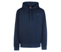 M SESONAL DREW PEAK PULLOVER HOODIE Sweatshirt