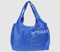 Große Stofftasche GAS