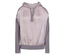 B42401 Sweatshirt