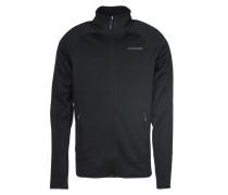 M'S R1 FULL-ZIP JACKET Sweatshirt