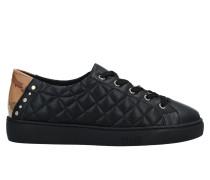 ALVIERO MARTINI 1a CLASSE Low Sneakers