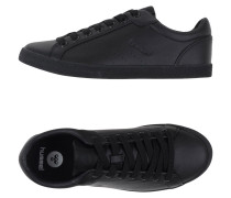 DEUCE COURT TONAL Low Sneakers & Tennisschuhe