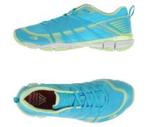 W LITEWAVE AMPERE Low Sneakers & Tennisschuhe