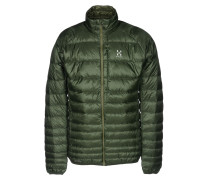 ESSENS III DOWN JACKET MEN Steppjacke