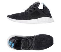NMD_XR1 PK Low Sneakers & Tennisschuhe