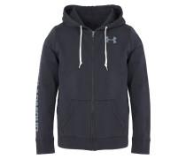 FAVORITE FLEECE FULL ZIP Sweatshirt