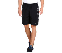 "NIGHTCAT 9"""" SHORT               "" Bermudashorts"""