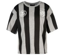 REF TEE T-shirts