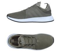 Low Sneakers & Tennisschuhe