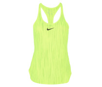DRY DRESS PREMIER SLAM Top