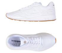 LCS R9XX S LEA Low Sneakers