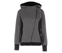 B42830 Sweatshirt