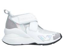 DIBRERA BY PAOLO ZANOLI Low Sneakers
