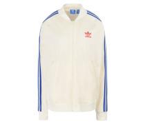 EA SST TRACK TOP GRAPHIC Sweatshirt