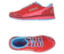 W ROHKUN Low Sneakers & Tennisschuhe