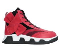 DIBRERA BY PAOLO ZANOLI High Sneakers