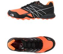 M ULTRA MT TRAIL VIBRAM MEGAGRIP Low Sneakers & Tennisschuhe