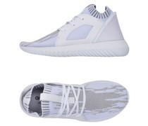 TUBULAR DEFIANTPK W Sneakers